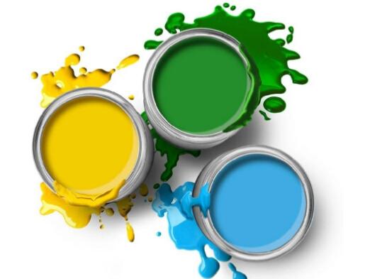2019年涂料油漆十大影响力品牌
