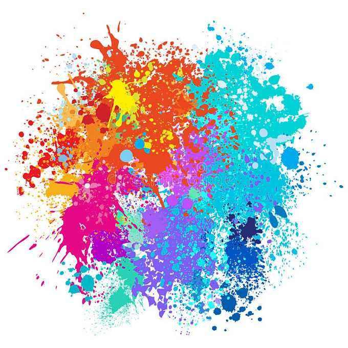 如何选择油漆涂料颜色?清晰这3点很重要