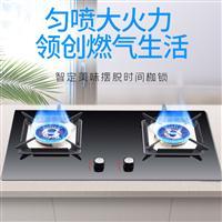 燃氣灶(安全,完美材質)招商