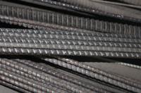 玻璃纤维筋材
