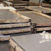 C276钢板、C276不锈钢板厂家