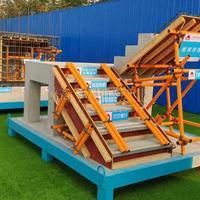 建筑质量样板展示区 工艺工法样板  品质过硬 好看不贵 全国送货