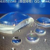 镀铝反射镜,镀金膜,激光反射镜