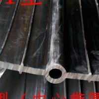 CB型止水带-651中埋式橡胶止水带