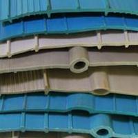 外贴式塑料止水带-PVC止水带