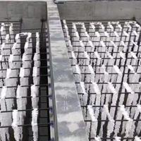 腐竹厂污水处理设备