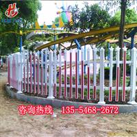 咸宁花坛护栏价格批发,咸宁绿化带护栏生产厂,pvc护栏量大优惠