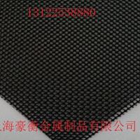 304不锈钢网-金刚网-过滤网价格-上海豪衡金属制品有限公司