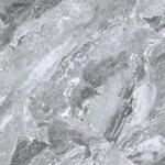 供應80*80通體瓷拋磚,加厚超白