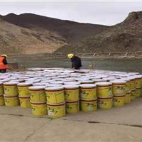 北京混凝土表面增强剂厂家直销