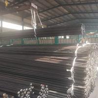 郑州50*3.5钳压式声测管河南57*3.5螺旋式声测管桥梁桩基检测管