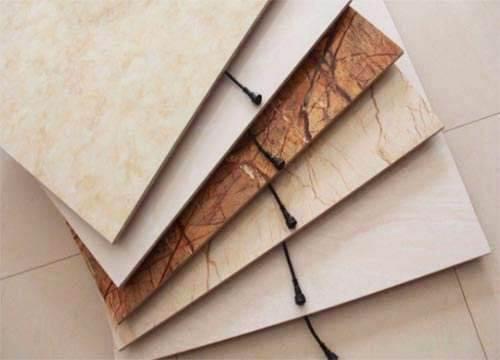 发热砖安装有哪些注意事项?