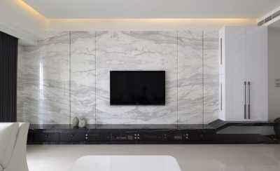 如何鉴别大理石瓷砖质量