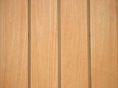 贴木纹砖需要做美缝吗?