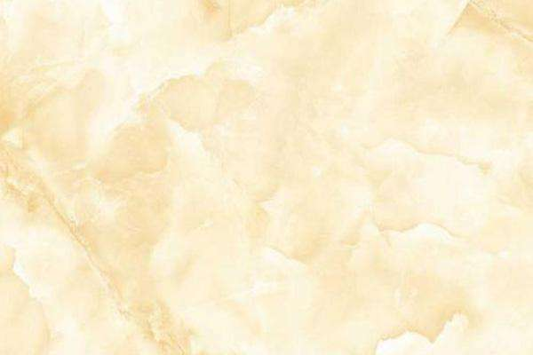 抛光砖和抛釉砖有哪些区别?
