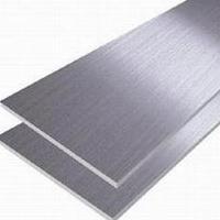 2205双相钢复合板 德之北金属 品牌产品 质量保证