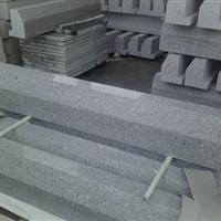 台板、石桌、圆柱、地铺石、方块石、缘石、纪念碑、环境雕刻