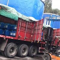 厂家直供L7水性橡胶沥青路桥防水涂料