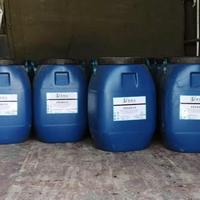 渗透型桥面防水剂使用范围与用途