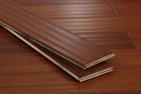 多层木地板优缺点分别有哪些?