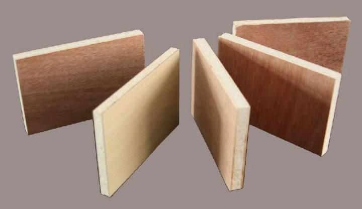 实木地板和实木复合地板如何选择?