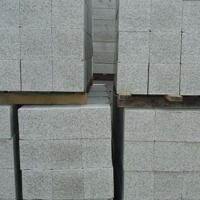 广州青石栏杆,湛江石栏杆生产厂家仿大理石栏杆价格