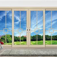 希欧门窗,断桥铝门窗厂家,铝合门窗