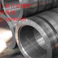 湖北襄阳20G高压锅炉管,20G高压锅炉管今日价格