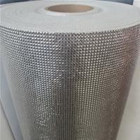 供应铝膜珍珠棉,方格纹铝膜珍珠棉,镀铝膜珍珠棉,铝箔珍珠棉