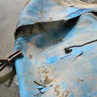 橡膠壩壩袋維修 橡膠壩更換技術指導