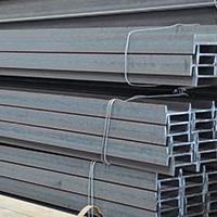 普洱思茅工字钢批发价,昆明工字钢