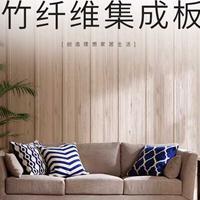 集成墙板 竹木纤维板 快装墙板 环保墙板 集成墙面 全屋整装