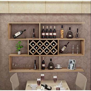 壁柜哪些材質性價比高?如何選擇?