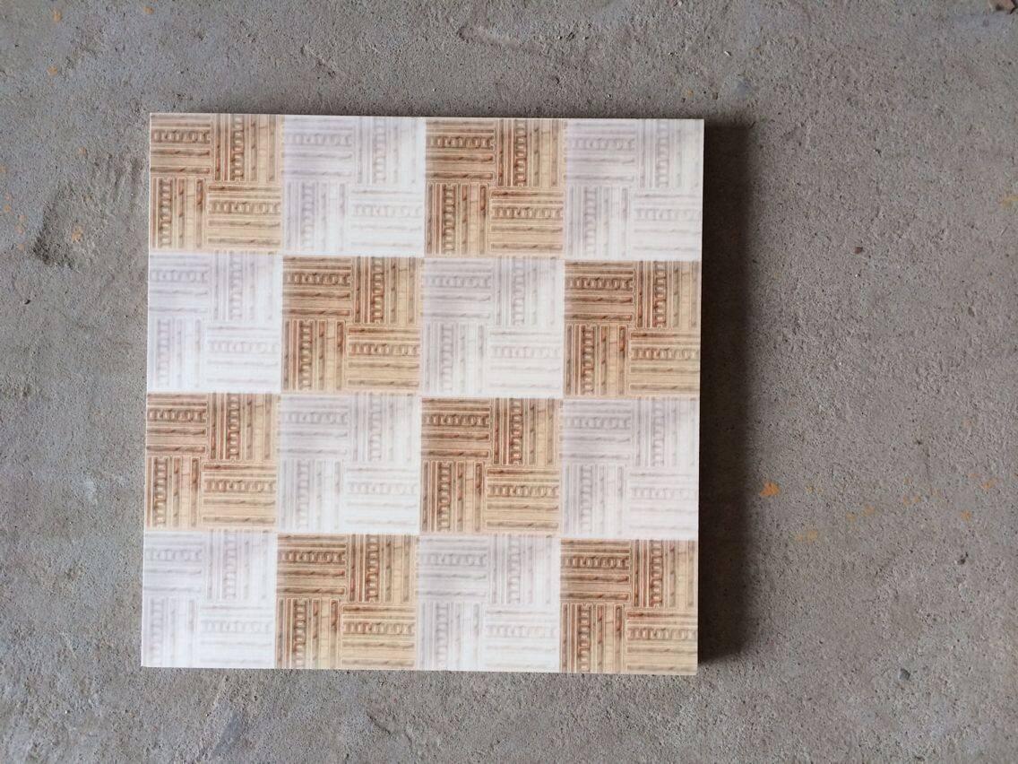 如何分辨瓷磚質量好壞?