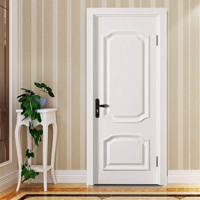 室内门应选择哪种材质