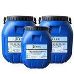 天津PD聚合物桥面、地下室防水涂料
