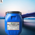 RBS-1500路桥防水材料/桥面防水施工方法及用量