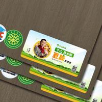重庆千山木业,板材十大品牌(图)