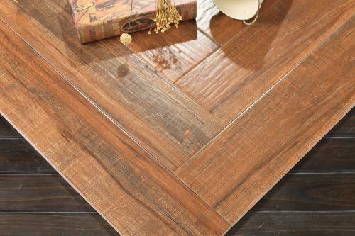 木纹砖一般多少钱?价格贵吗?