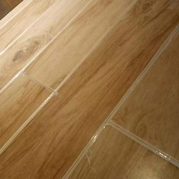 木纹砖优缺点各有哪些?