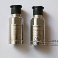 BENTLY传感器330500-02-00