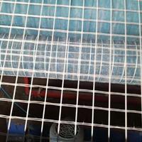 北京市硅晶网供货商电话