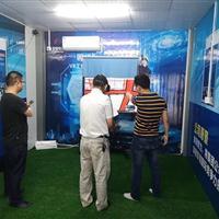 山东vr工地安全体验馆,软件 硬件一站式设备供应商