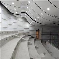 GRG定制板材料异性创意天花吊顶造型墙面罗马柱
