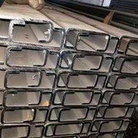 玉溪新平c型钢多少钱,云南c型钢