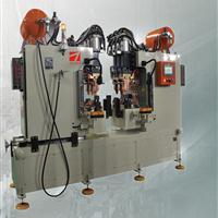 VC全自动焊接生产线-VC焊接生产线-VC自动焊接生产线-苏州安嘉