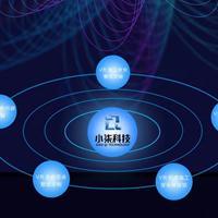 天津vr工地安全体验_vr房建施工安全_小柒科技vr建筑安全体验平台