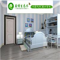 直销竹木纤维护墙板价格 竹木纤维墙板厂家