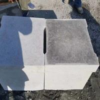 路平石模具   保定建中模具厂生产制造