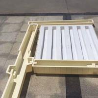铁路防护栅栏模具-大进模具-产品尺寸齐全
